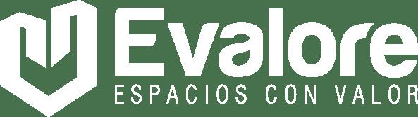 Bienestar y Sostenibilidad | Espacios Evalore