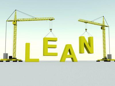 lean-construction-Evalore