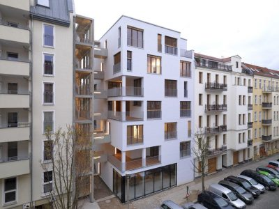evalore-multifamily-passivhaus