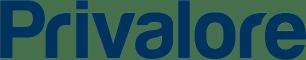logo-privaloreazul