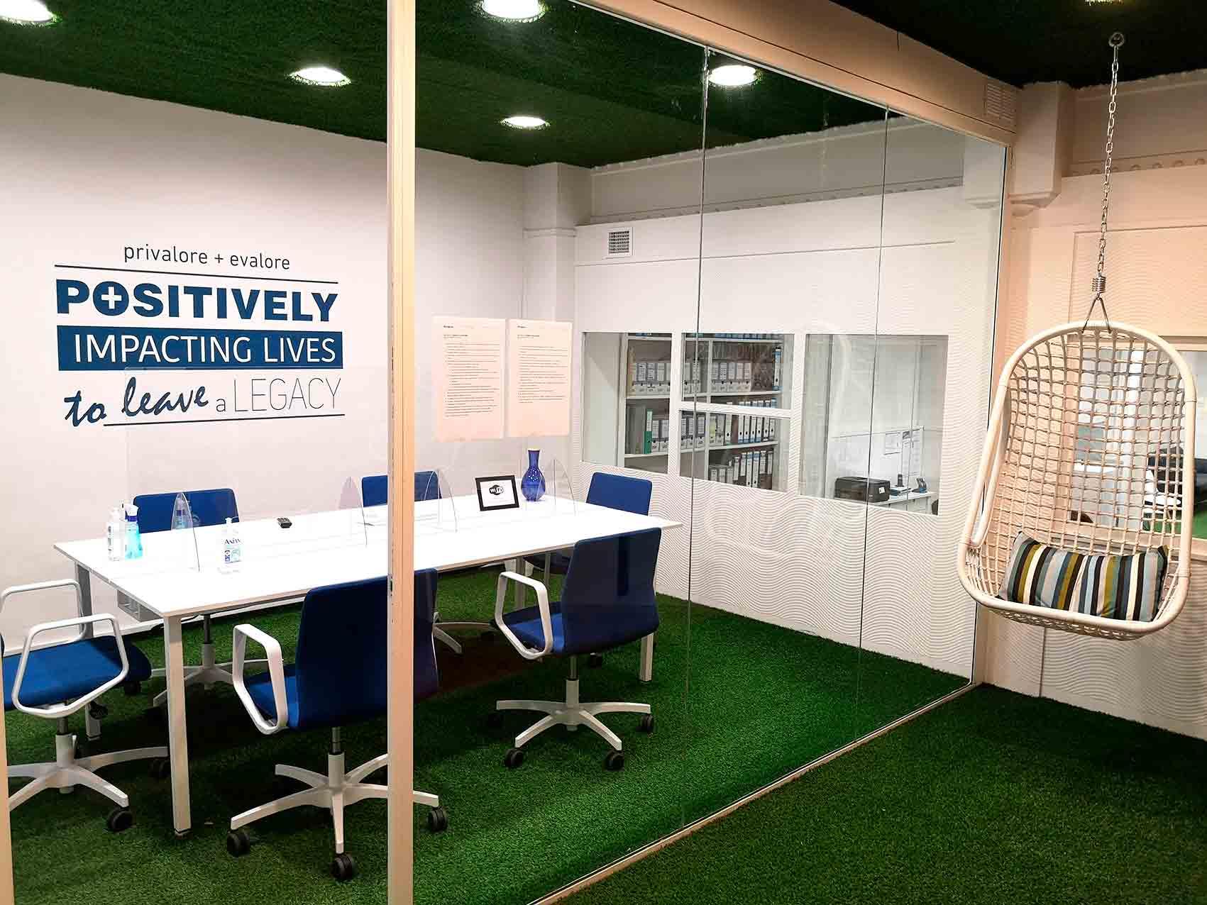 oficinas-evalore-post-covid-mampara