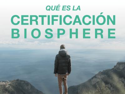 Biosphere7